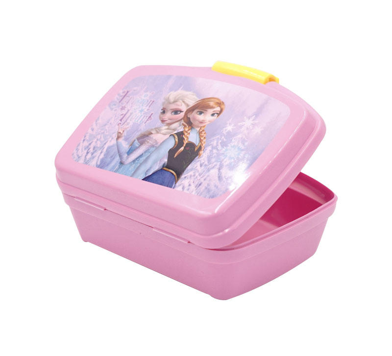 Lunch box GJ-351